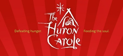 The Huron Carole